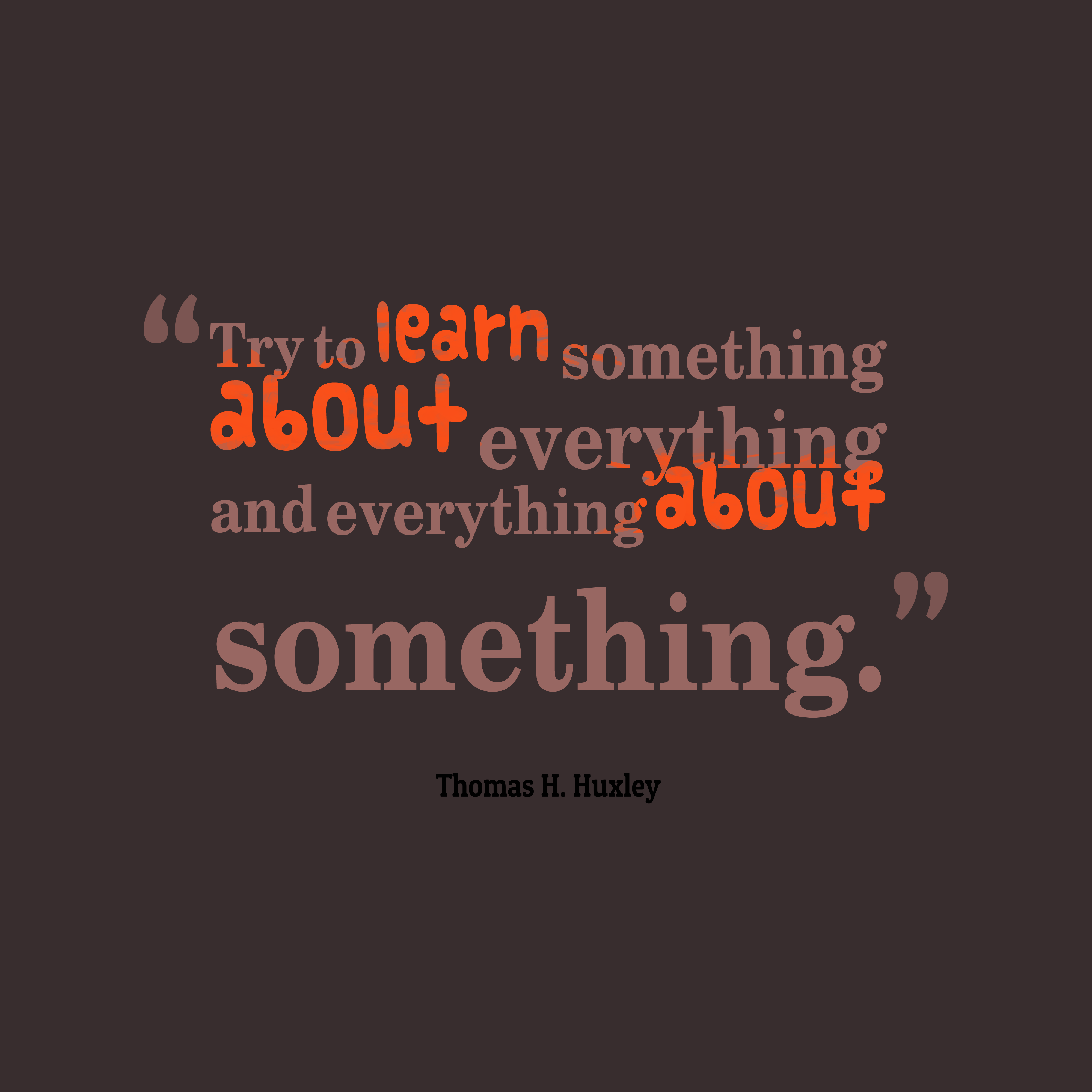 Best lesson of life is listen to everyone  |Learn Something Everything