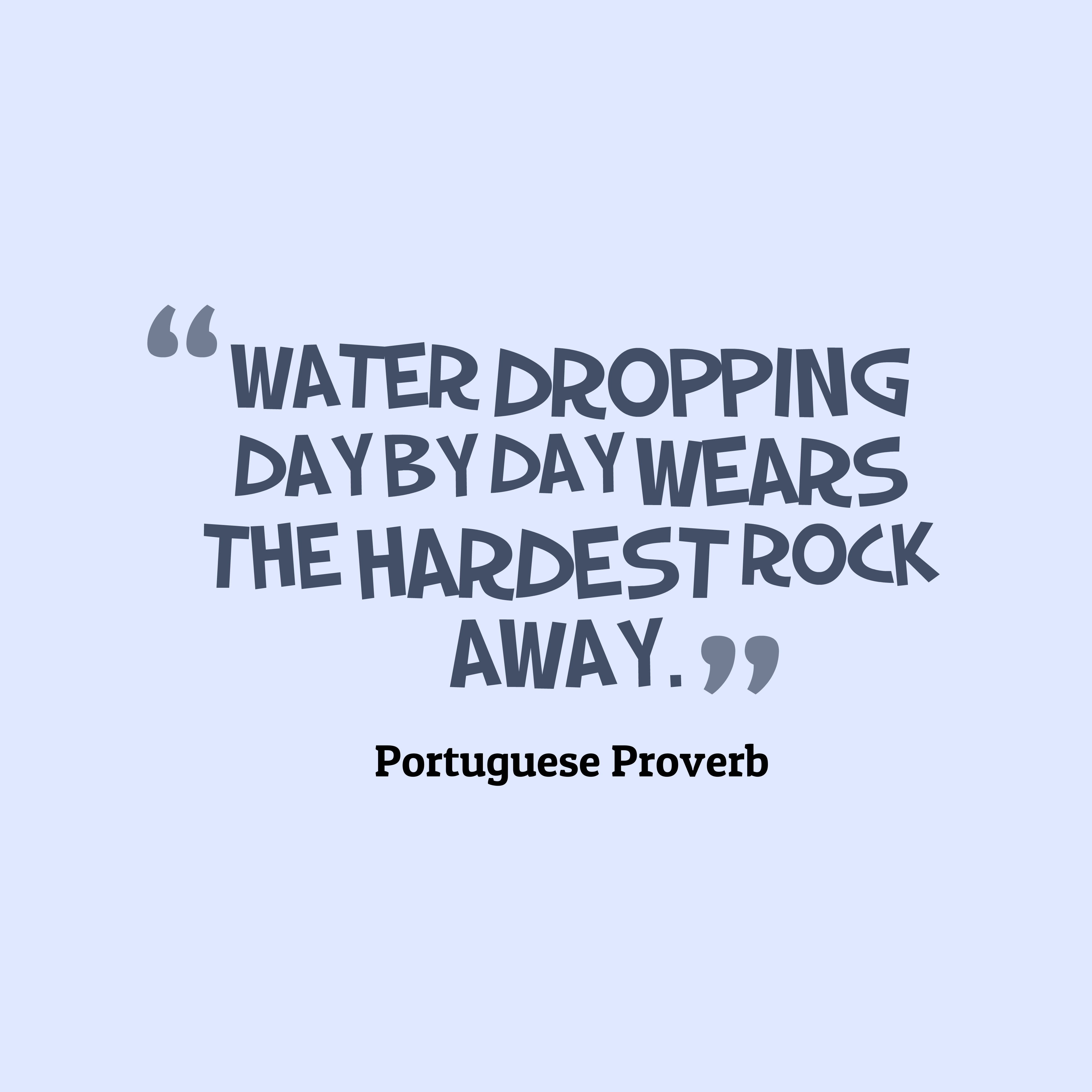 Water Quotes 272 Best Change Quotes Images