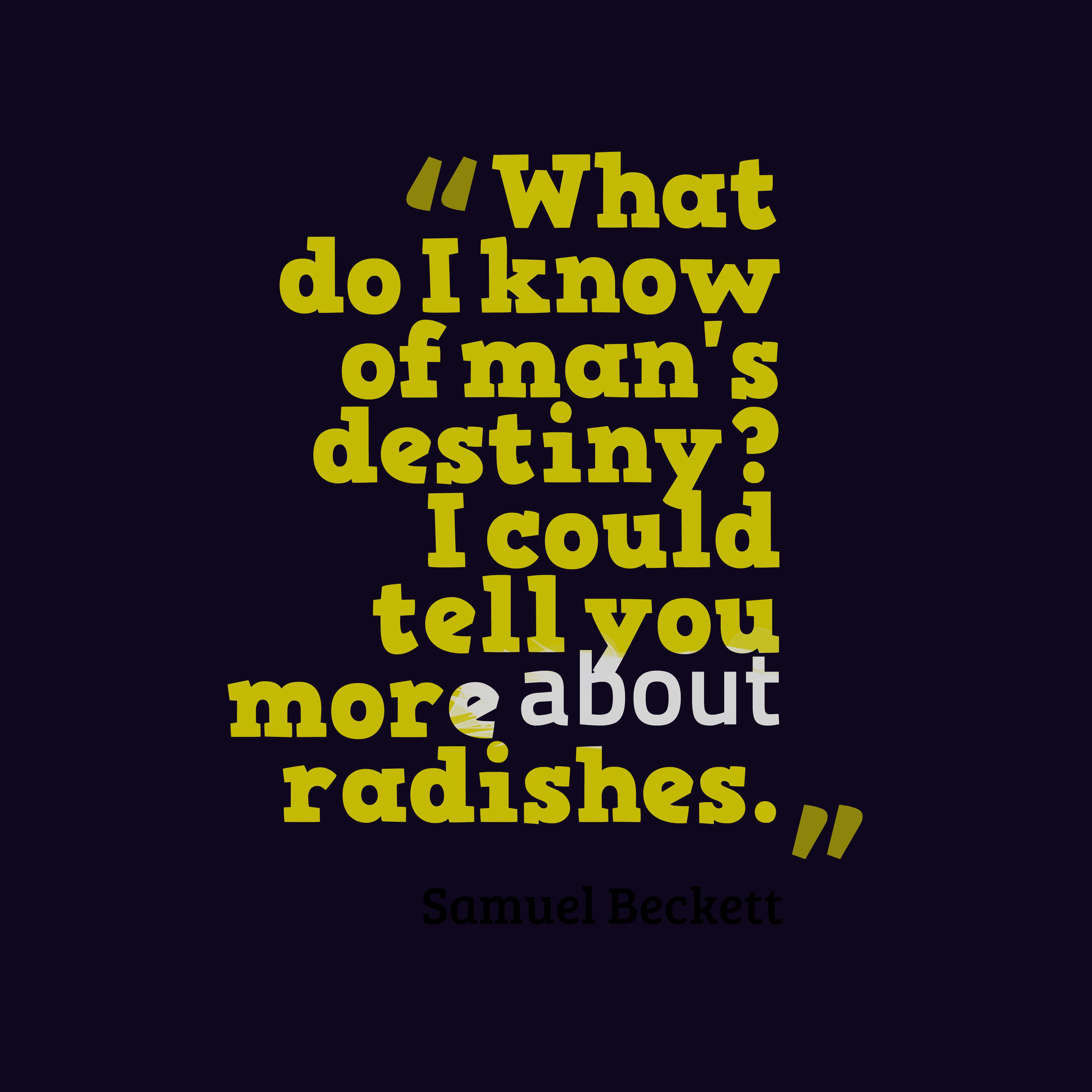 Samuel Adams Quotes: 204 Best Samuel Adams Quotes Images