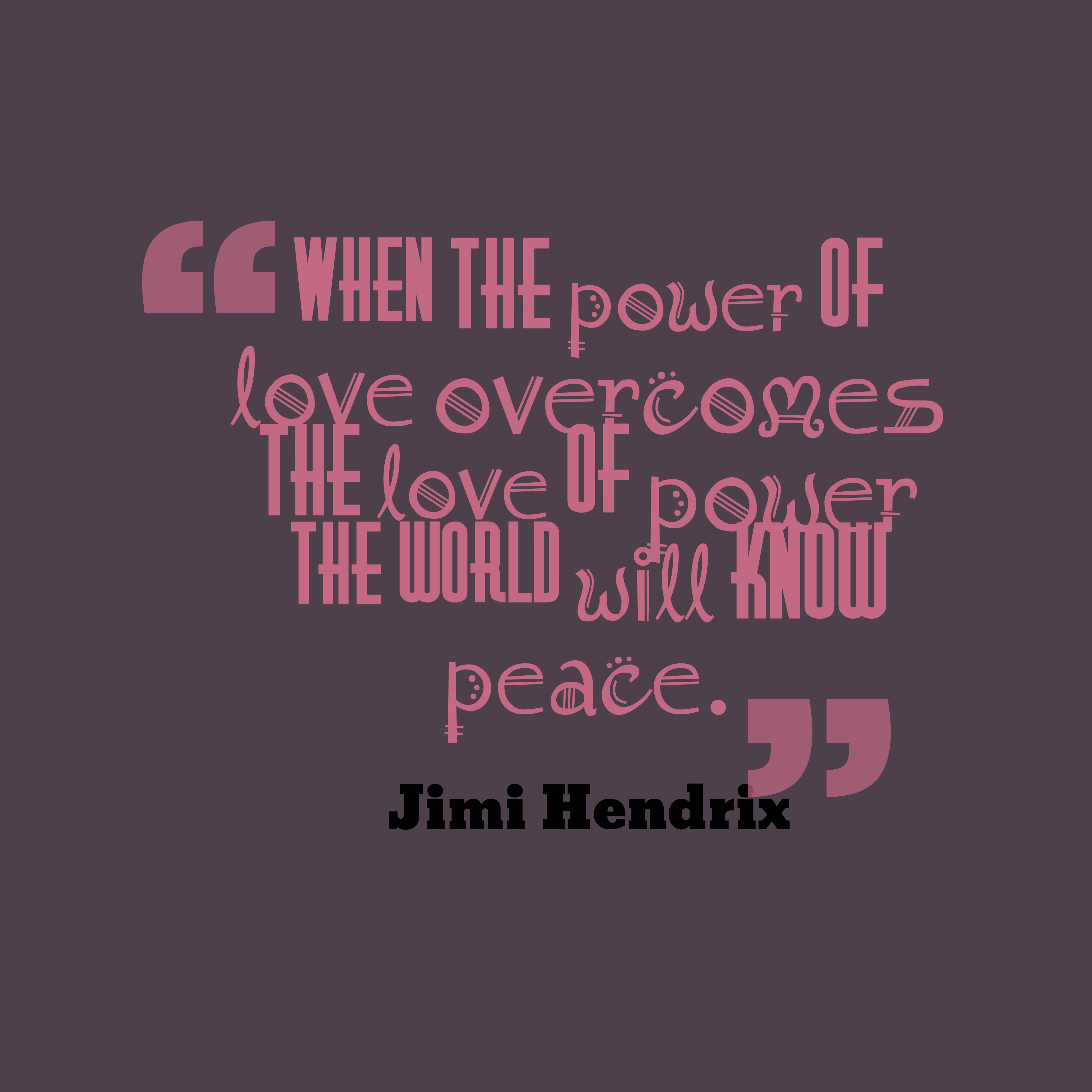 Love Power Quotes 53 Best Jim Rohn Quotes Images