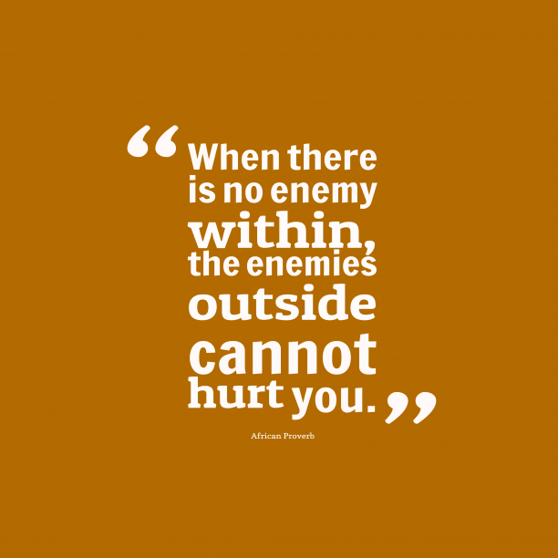 60 Best African Quotes Images Cool African Quotes