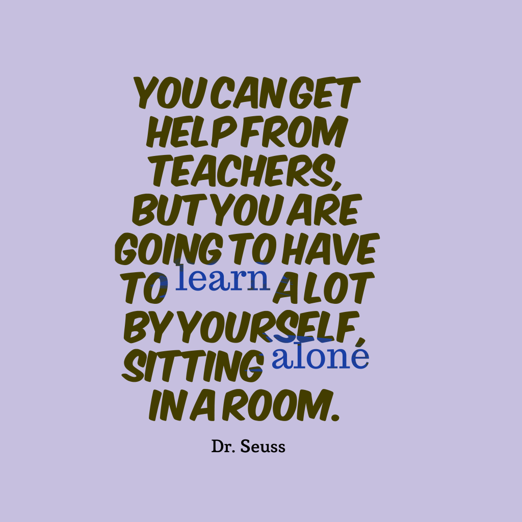 Quote Maker App: You-can-get-help-from__quotes-by-Dr. Seuss-12