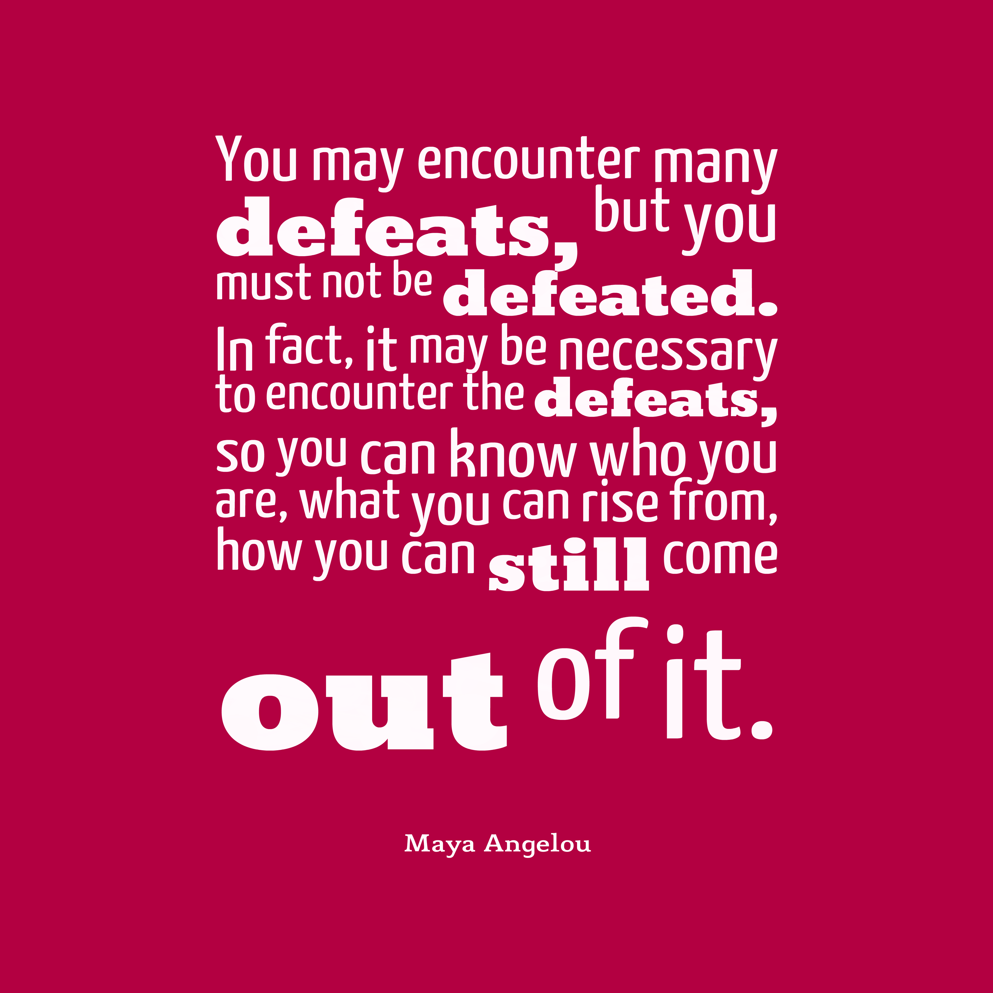 Love Quotes Maya Angelou 23 Best Maya Angelou Quotes Images