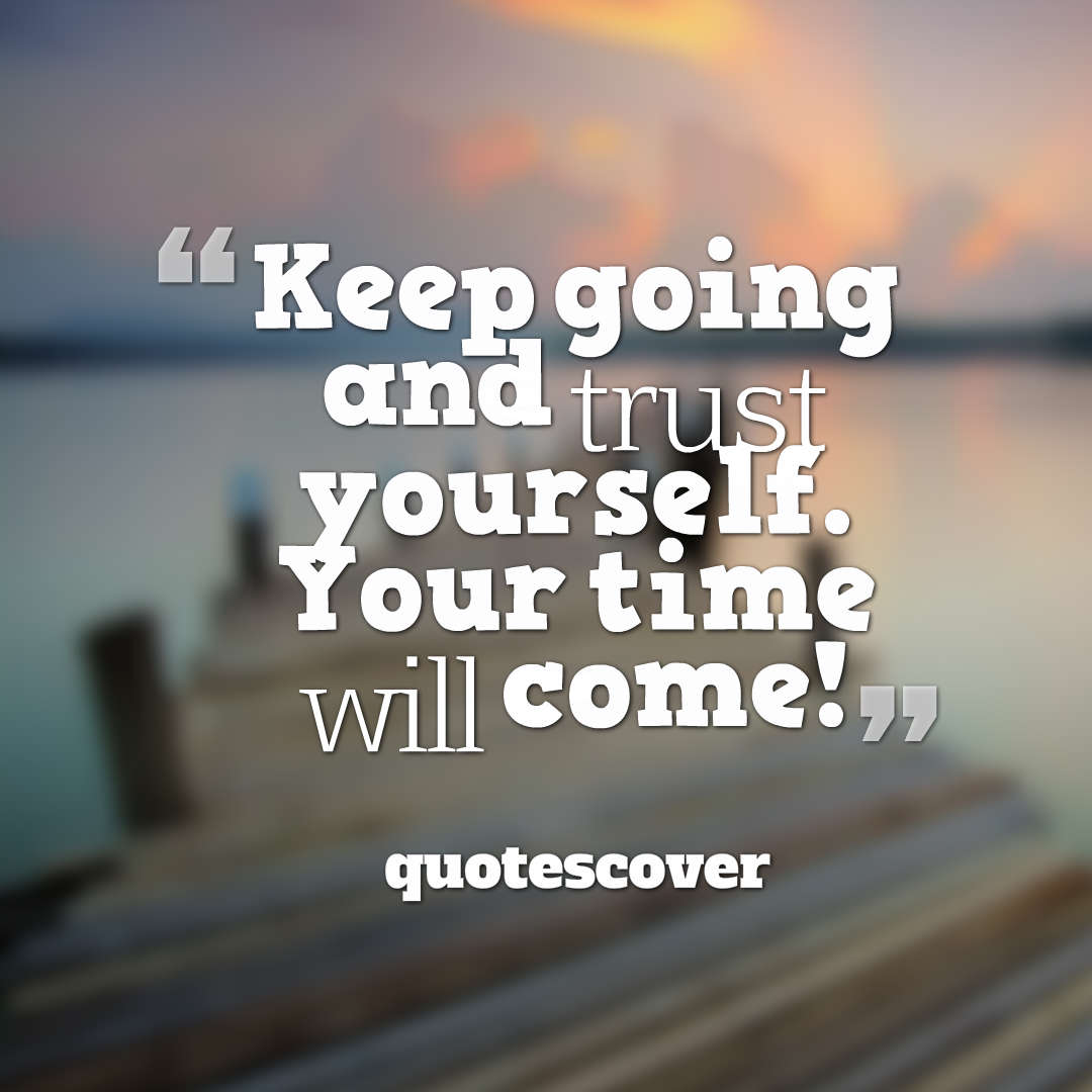 Trust Quotes Pic: 133 Best Trust Quotes Images