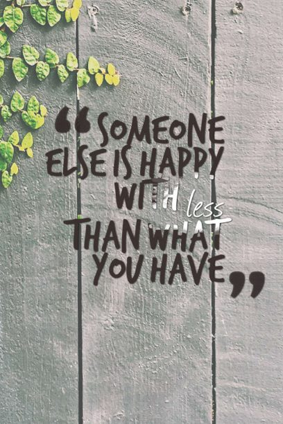 noname 's quote about content,happiness,happy. Someone else is happy with…
