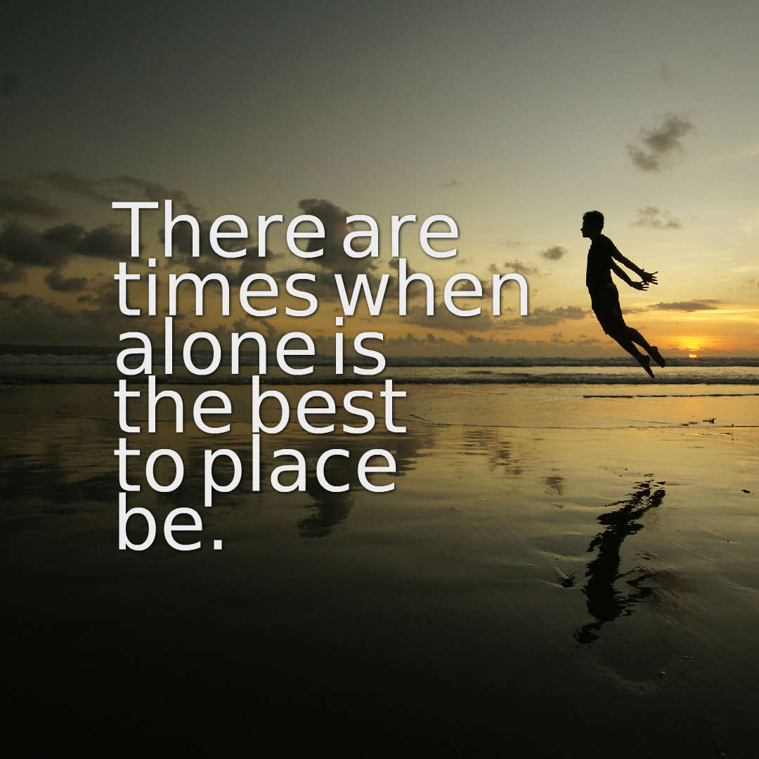 Some Lonely Quotes: Theclassypeople Quote About Loneliness